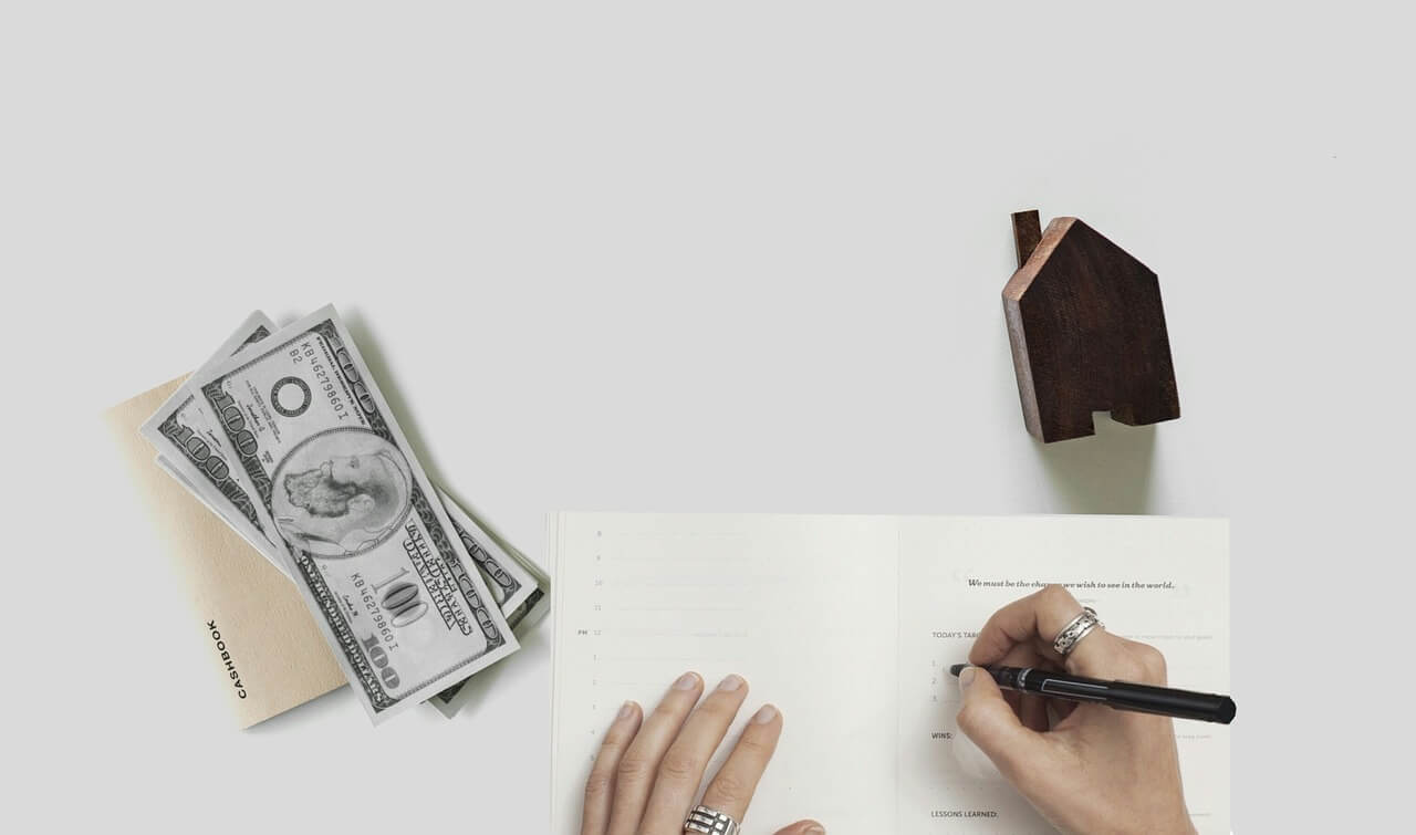 Tax Considerations When Re-Financing